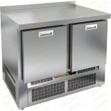 SNE 11/BT BOX стол морозильный