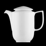 Кофейник 1,0л, без крышки ESSKLASSE арт. ESD3710
