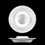 Подставка для яйца ESSKLASSE арт. ESD4813