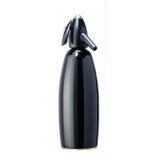 СИФОН ДЛЯ ГАЗИРОВАНИЯ PADERNO 1000МЛ 41453B10