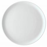 ТАРЕЛКА 27СМ ARZBERG PROFI VIRGIN WHITE 8-10227