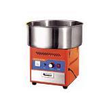 Аппарат для производства сахарной ваты т.м. EKSI серии HEC, мод. HEC-01