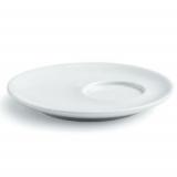 БЛЮДЦЕ ЧАЙНОЕ Ф-Р ELEGANT 15СМ ET006110000