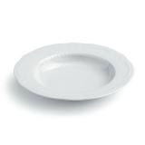 ТАРЕЛКА ДЕСЕРТНАЯ Ф-Р VECCHIA VIENNA 21СМ 02210000