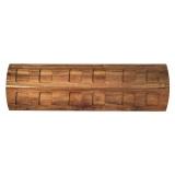 Bonna ACACIA Доска деревянная AKS 02 MV (70x20 см)