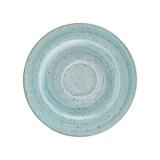 Bonna AQUA AURA Блюдце AAQ RIT 04 CT (16 см, голубой)