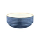 Bonna Aura Dusk Салатник ADK BNC 06 JO (штабелируемый, 6 см, синий)