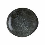 Bonna Cosmos Black Тарелка COSBLVAO26CK (26 см)