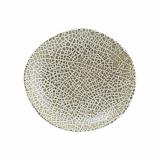 Bonna Lapya Wood Тарелка глубокая LPYWDVAO26CK (26 см)
