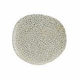 Bonna Lapya Wood Тарелка плоская LPYWDVAO29DZ (29 см)