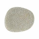 Bonna Lapya Wood Тарелка плоская LPYWDVAO33DZ (33 см)