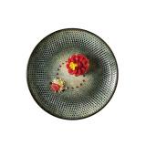 Bonna Lenta Olive Gourmet Тарелка плоская LNTOLGRM27DZ (27 см)