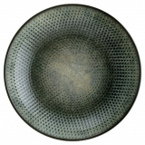 Bonna Lenta Olive Тарелка глубокая LNTOLBLM25CK (25 см)