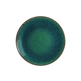 Bonna Ore Mar Тарелка плоская OMR GRM 21 DZ (21 см, зеленый)