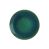 Bonna Ore Mar Тарелка плоская OMR GRM 27 DZ (27 см, зеленый)