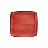 Bonna PASSION AURA Блюдо APS MOV 41 KR (32х30 см, красный)