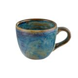 Bonna Sapphire Чашка кофейная SPH 01 KF (80 мл)