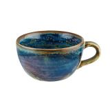 Bonna Sapphire Чашка кофейная SPH 02 KF (250 мл)
