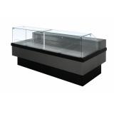 НЕМИГА CUBE 150 ВС без боковин и опций