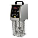 Аппарат для приготовления блюд при низких температурах т.м. Vortmax серии VS, мод. VS One