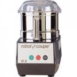 ROBOT-COUPE Куттер серии R2