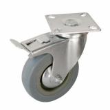 Комплект колес d=150 мм К150