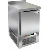 GNE 1/BT стол морозильный