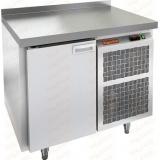 SN 1/BT W стол морозильный