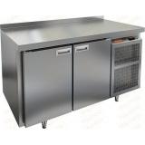 BN 11/BT стол морозильный
