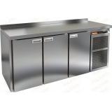 GN 111 BR2 BT стол морозильный