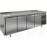 GN 1111/BT стол морозильный