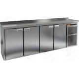 BN 1111 BR2 BT стол морозильный