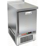 GNE 1/BT BOX стол морозильный