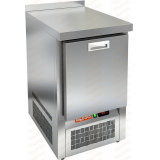 SNE 1/BT BOX стол морозильный