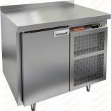 GN 1/TN стол холодильный
