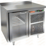 GNG 1 HT стол холодильный
