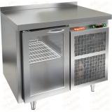 SNG 1 HT стол холодильный