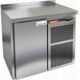 GN 1 BR2 TN стол холодильный