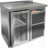 GNG 1 BR2 HT стол холодильный