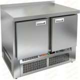 SNE 11/TN стол холодильный