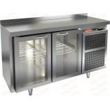 BNG 11 HT стол холодильный