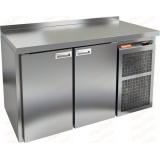 GN 11 BR2 TN стол холодильный