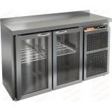BNG 11 BR2 HT стол холодильный