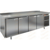 BN 1111/TN стол холодильный