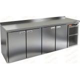 GN 1111 BR2 TN стол холодильный