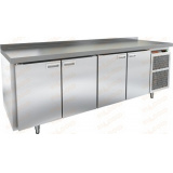 GN 1111/TN W стол холодильный