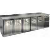 GNG 11111 BR2 HT стол холодильный