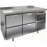 BN 22/TN стол холодильный