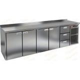 SN 11113 BR2 TN стол холодильный