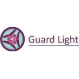 Комплект ПО Guard Light - 5/100